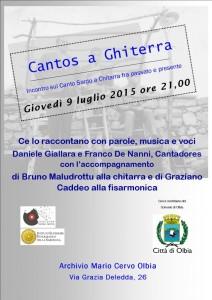 cantos-a-ghiterra-723x1024