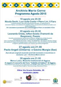 locandina-agosto-20151