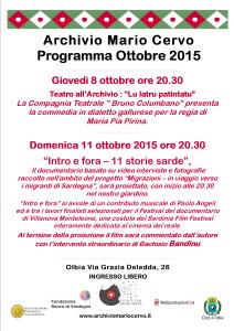 locandina-ott-2015