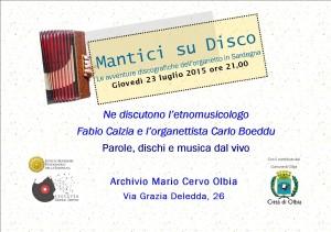 mantici-su-disco-orizzontale-fb