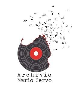 archivio-cervo-logo-verticale