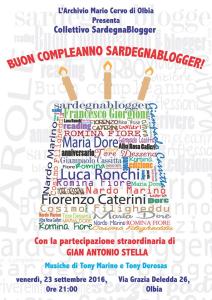 locandina-sardegna-blogger
