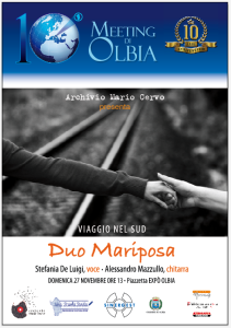 locandina-duo-mariposa